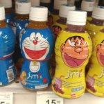 タイ人が日本旅行で喜ぶお土産
