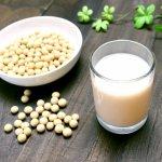 マズい豆乳を美味しく飲む方法