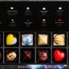 宇宙チョコ・惑星チョコの種類とメーカー3社比較。