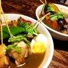 【Suageすあげ+】行列・人気すぎる札幌・すすきのスープカレー屋さん